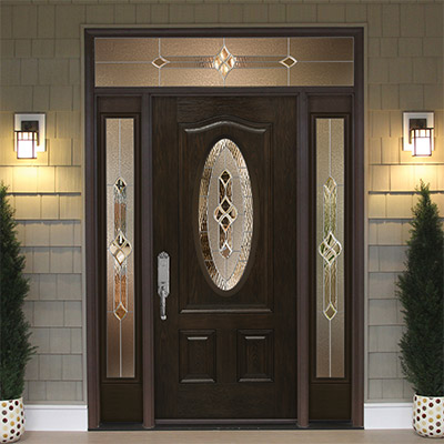doors in Rockford, entry doors, patio doors
