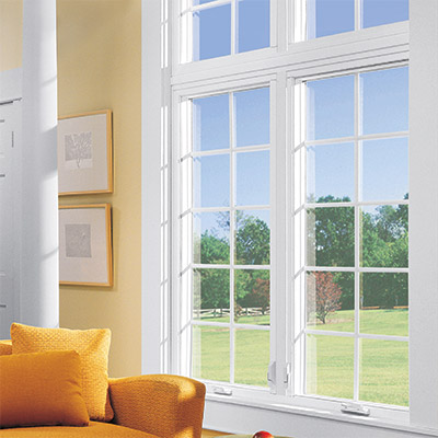 replacement windows in Rockford