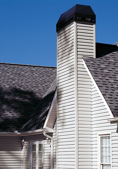 dutch lap style siding