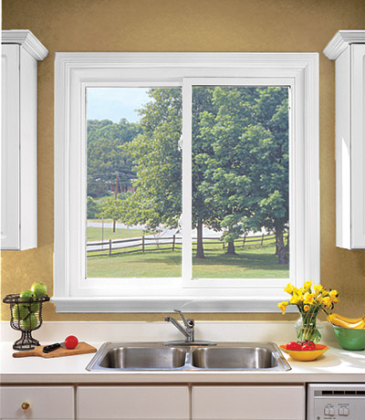Rockford Windows - Replacement Windows From Feldco | Feldco Rockford