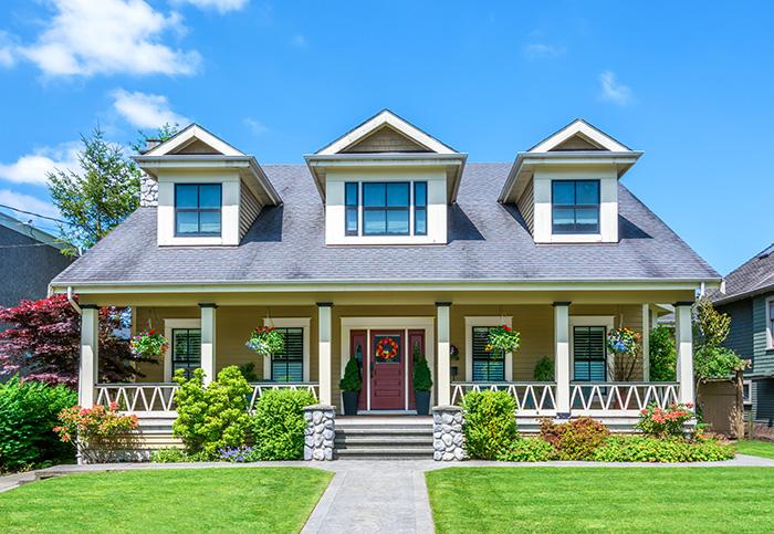 energy efficiency of windows